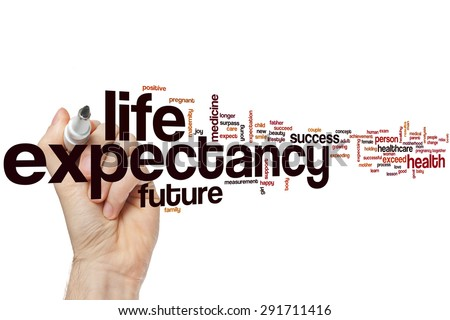 Expectations stock photos royalty free images vectors for Life expectancy of mattress