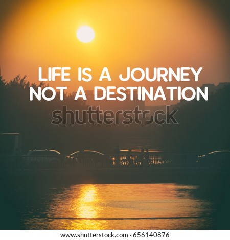 a journey of my life A journey of my life i am a 26 year old woman i am happily married to my husband and we have 3 amazing children together.