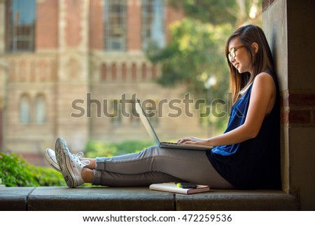 college campus life essays Unt is a student-focused, public, research university located in denton, texas   universities, we offer 103 bachelor's, 86 master's and 38 doctoral degree  programs within the university's 13 colleges and schools  campus life at unt.