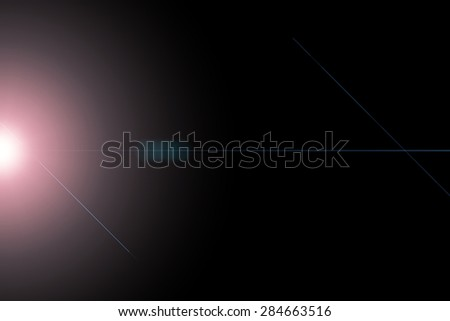 Light abstract background looks beautiful