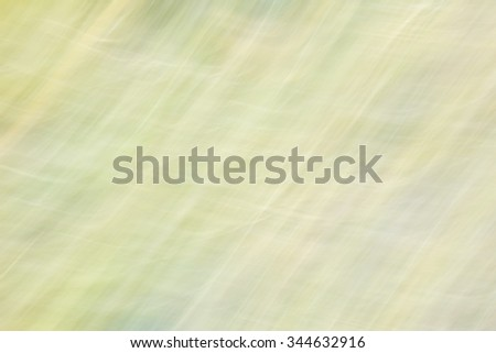 light abstract fantasy - stock photo