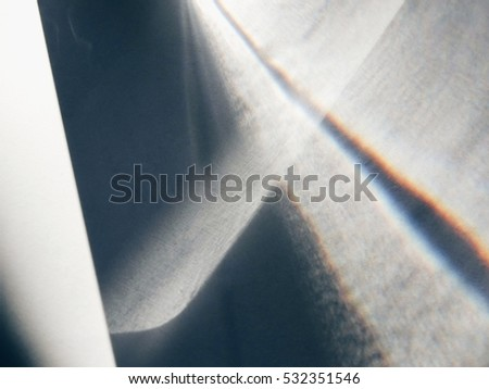 Bathroom towel stock photo 500472661 shutterstock for Abstract salon portage mi