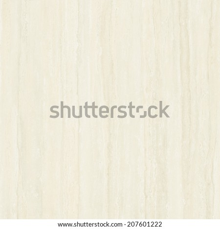 light beige marble tile on wall abstract background closeup - stock photo