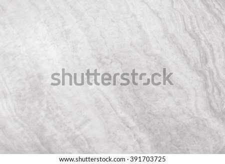 Light Brown Marble Texture Background