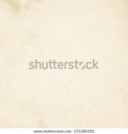 Light brown paper texture with copy space