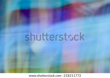 Light effects background, abstract light background, light leaks, can be used in different blending modes to enhance photography images  - stock photo