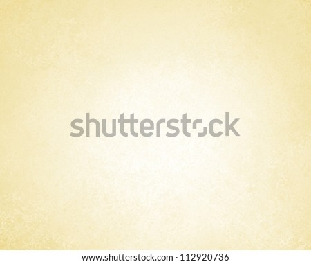 light gold background paper or white background of vintage grunge background texture parchment paper, abstract cream background of beige color on white canvas linen texture, solid website background