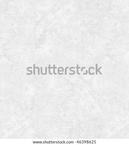 light gray marble - stock photo