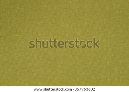 Light Green Yellow Backdrop.  Pale pastel yellow green background. - stock photo