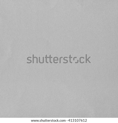Light grey colour paper useful as a background texture