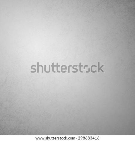 light grey texture - stock photo