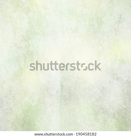 light grunge background texture paper - stock photo