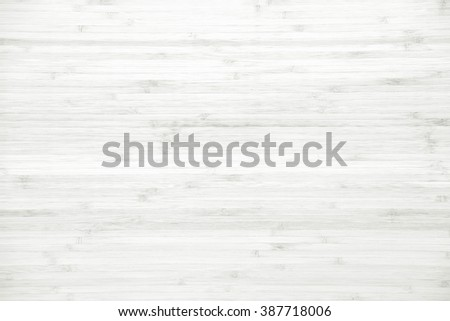 light grunge white wood panel pattern with beautiful abstract surface, use for texture, background, backdrop or design element - stock photo
