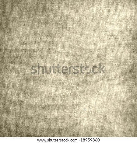 light grungy background - stock photo