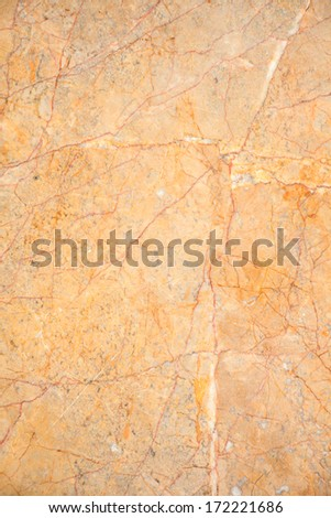 light marble texture - stock photo