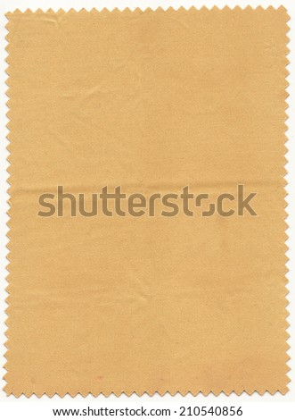 Light natural material texture for the background - stock photo