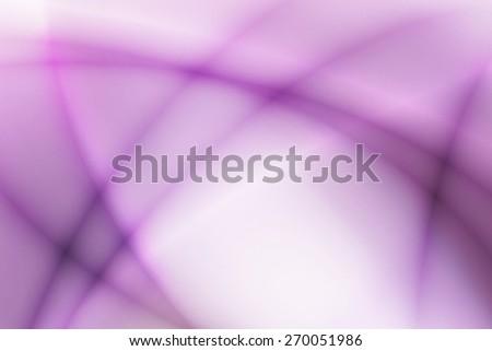 light purple technology abstract background - stock photo