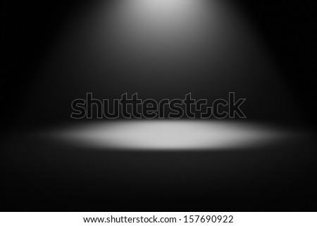 light rays black and white background for use in various applications and design products - stock photo