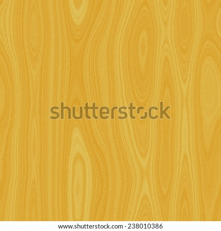Light wood grainy texture background. Wooden board with growth texture.  - stock photo