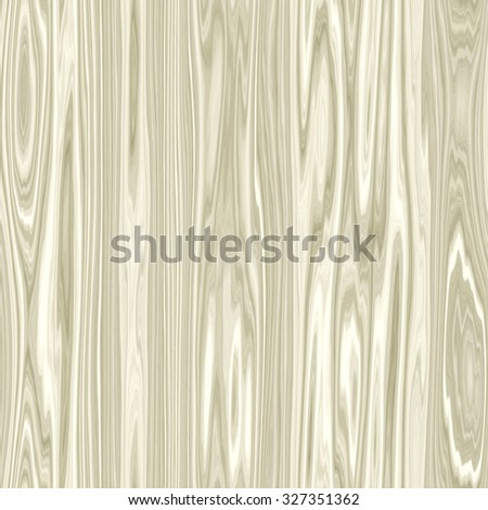 Light wood seamless texture or background - stock photo