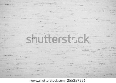 Light Wood Texture - stock photo
