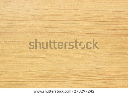 light wood texture for background. - stock photo