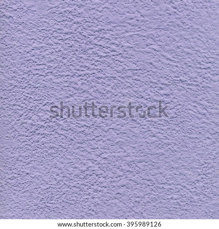 Lilac paper background with pattern - stock photo