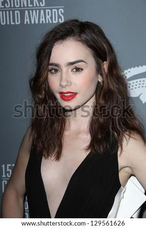 Sasha Grey Premiere Pirates 2 Orpheum Stock Photo