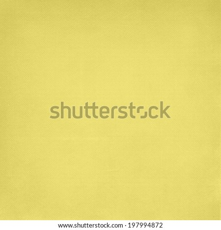 lime yellow textured background - stock photo