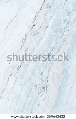 Limestone texture - stock photo