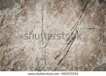 limestone texture background