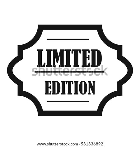 Limited Edition Stock Images, Royalty-Free Images ...