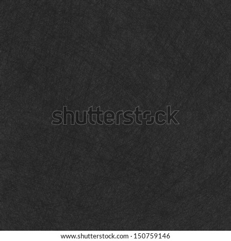 Line background may used as background. - stock photo