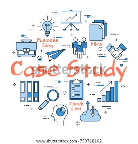 Merloni case study analysis of a business – Essay Birdie