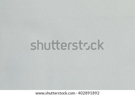 Linen texture background
