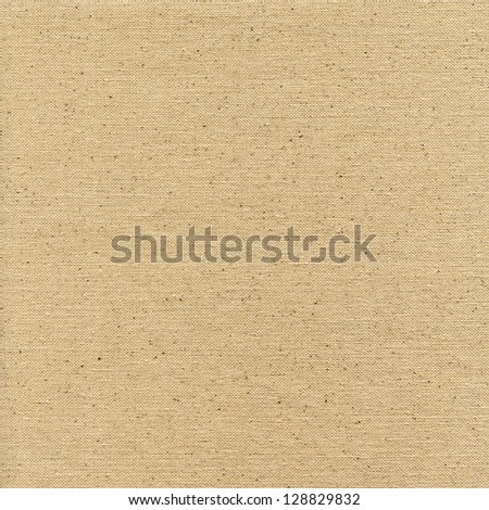 Linen texture background detail - stock photo