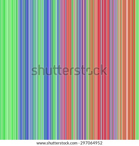 Lines pattern background. Abstract wallpaper with stripes or curves. Grid lines texture. Cells repeating pattern