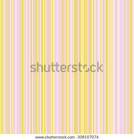 Lines pattern background. Abstract wallpaper with stripes or curves. Grid lines texture. Cells repeating pattern. White background