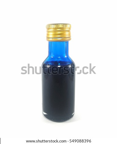 Food Coloring Dye Stock Images, Royalty-Free Images & Vectors ...