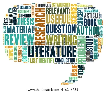 buy litrature review 1 holly paquette major paper literature review social media as a marketing tool: a literature review introduction in today's technology driven world, social networking sites have become an avenue.
