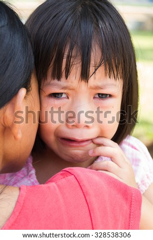 family crying stock images royalty free images amp vectors