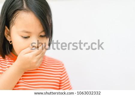 Slutty little girl pussy