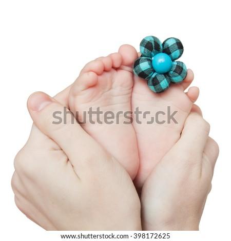 baby foot nice