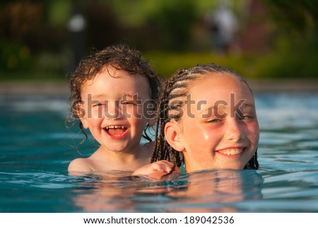 Little John Stock Photos Images Pictures Shutterstock