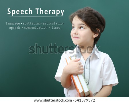 books to help with speech therapy Benefits of speech therapy for known as picture exchange communication systems that start out using pictures instead of words to help a child.
