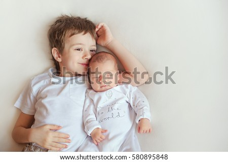 Infant and Toddlers