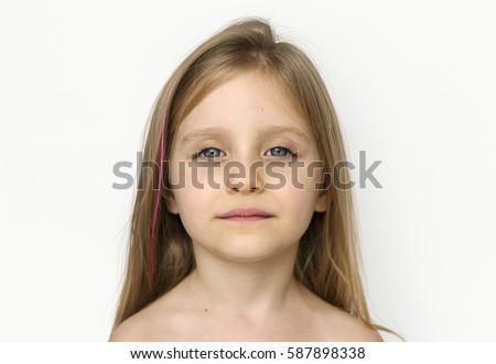 Women cuming on womens faces