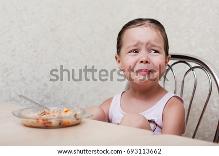 child crying stock images royalty free images amp vectors