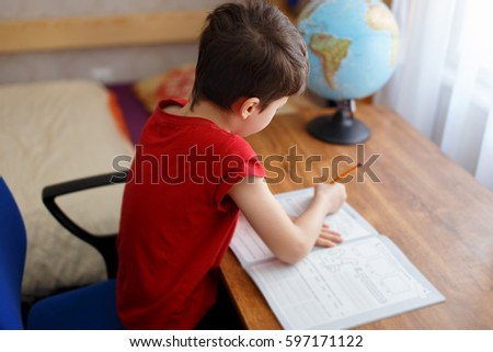 essay about managers childhood to adulthood