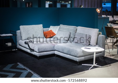 Furniture Design Royalty Rates furniture showroom stock images, royalty-free images & vectors